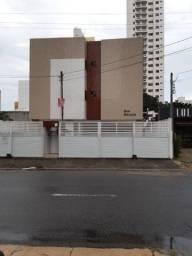 Título do anúncio: Apartamento 02 Qts na João Câncio em Manaíra para locação!