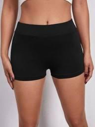 Título do anúncio: Short Legging Feminino one-size C/ Entrega