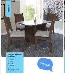 cadeira e mesa cadeira e mesa cadeira e mesa cadeira e mesa