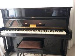 Piano Brasil - Sandoli