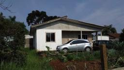 Título do anúncio: Casa no interior de Capinzal (Vidal Ramos )