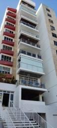 Título do anúncio: Ed. Cidade Luz, ap. 501, Costa Azul. Super amplo e reformado!!!