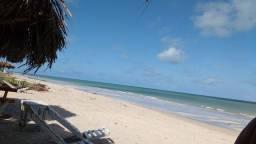 2 terrenos Praia Ponta de coqueiro PB. 320 mts da Praia