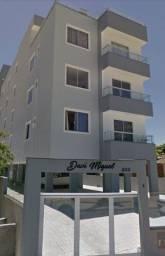 Título do anúncio: Apartamento para venda com vista para o mar