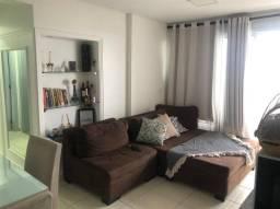 Apartamento para venda com 62 metros quadrados com 2 quartos em Setor Oeste - Goiânia - GO
