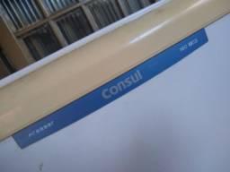 Freezer Consul 280 lit