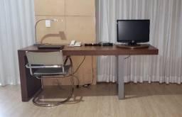 Escrivaninha Luxo - Hotel Transamerica
