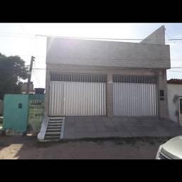 GersonMenezes Vende/Casa/C/3/Qts/S.1/S/450./Mil/Avista.