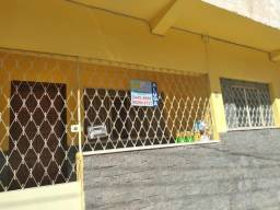 Título do anúncio: Alugo Apartamento Térreo na Assis Ribeiro em Barra do Piraí.