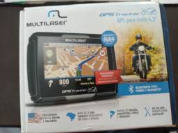 Título do anúncio: GPS para Motocicleta - Usado