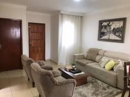 casa com 2 quartos, Madureira