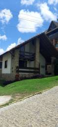 Casa em Gravatá condomínio