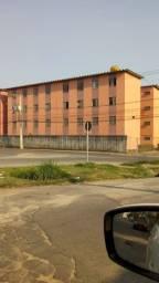 Apartamento Benfica