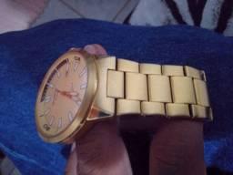 Relógio Atlantis automático