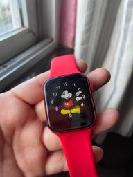 Smartwatch Iwo 13 Pro Max