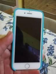 iPhone 8 128giga