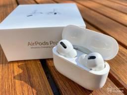 Airpods PRO - Vendo ou Troco