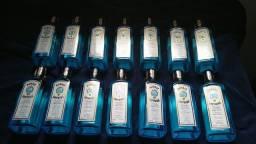 Título do anúncio: Gin Bombay Sapphire R$ 110,00