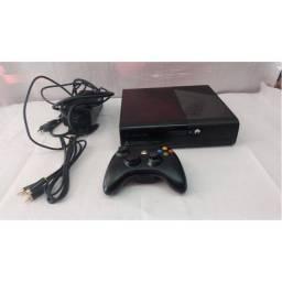 Xbox 360 Desbloqueado, dou garantia