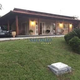 Título do anúncio: Casa para venda   Corumbá 4 em Caldas Novas