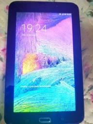 Tablet Samsung Wifi