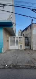 Título do anúncio: Apartamento no bairro Santo Antonio