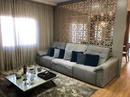 Título do anúncio: Venda de Casa no Condomínio Florais dos Lagos com 240 mts Construídos  e com 3 quartos
