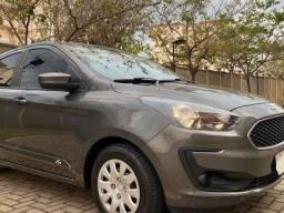 Título do anúncio: Carta de Crédito - Ford Ka 1.0 Flex 2020 - Entrada R$12.129,00