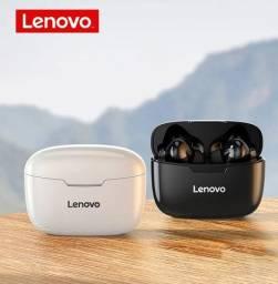 Fone Bluetooth 5.0 Lenovo