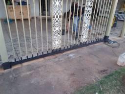 Título do anúncio: Conserto de Portões