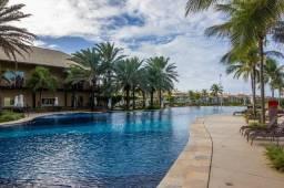 Título do anúncio: Réveillon no Golf Ville Resort aluguel temporada 5 dias - Porto das Dunas