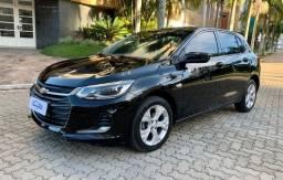 Onix Hatch Premium 1.0 Turbo Aut. - 2020