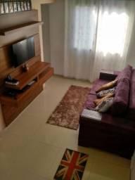 Cobertura duplex 90M² 2 dorms em Cotia/SP