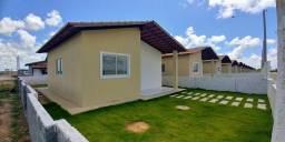Residencial Jardim Arvoredo -junto ao novo acesso do Aeroporto