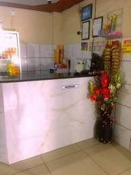 Hotel Oriente Manaus -Hotel- habitacion - Pousada - Pensão- Diarias -Manaus-Amazonas