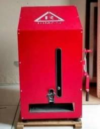Maquina de chinelo RIMAQ
