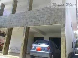 Casa com Primeiro andar, Pedro Gondim, Aceita permuta