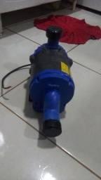 Bomba hidro