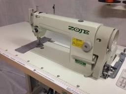 Máquina de costura(reservada até dia 25)