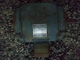 Motor elétrico 10 cv trifasico