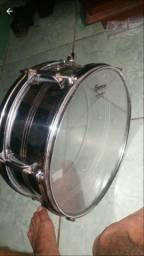 Caixa de alumínio 14x5.5