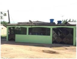 Vila de Kitnet em Santana, oportunidade de negócio