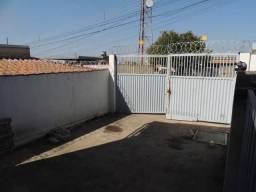 Galpão para aluguel, São Judas - Divinópolis/MG