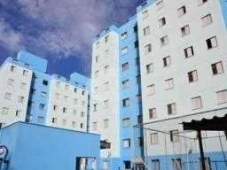 Apartamento à venda com 2 dormitórios em Jardim pauliceia, Campinas cod:AP212464