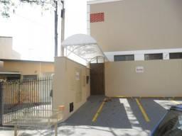 Apartamento para Locação em Presidente Prudente, Jd. Bongiovani