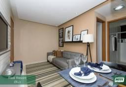 Apartamento 2qts entrada a partir de 500,00 documentação grátis ótima localização