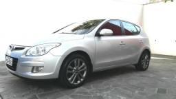 I30 2012 automatico - 2012