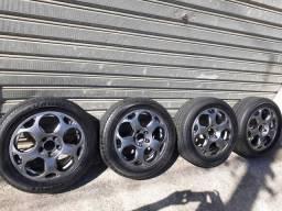 Rodas Lamborghini