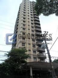 Apartamento à venda com 3 dormitórios cod:1030-1-107550