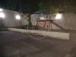 Apartamento à venda com 2 dormitórios em Zumbi, Rio de janeiro cod:856964